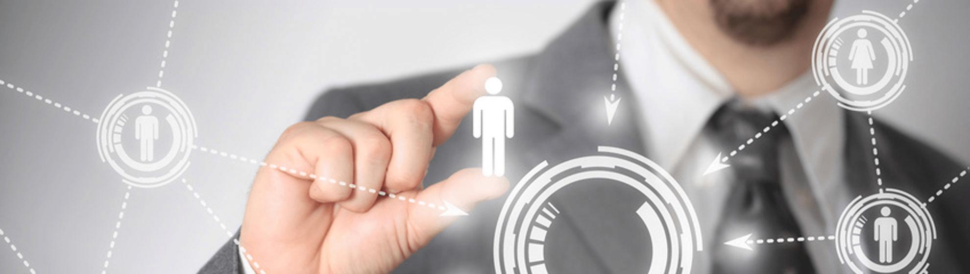 Insertion-professionnelle-et-gestion-de-carrière
