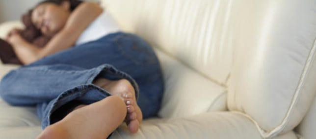 La-sieste-20-minutes-pour-se-regenerer_imagePanoramique647_286-644x285
