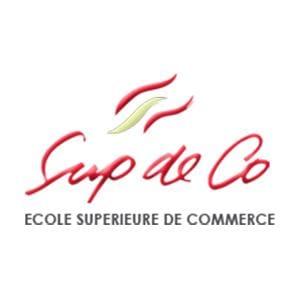 Sup-de-Co-Marrakech