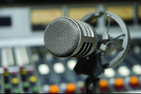 radio_ajial