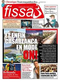 fissa3