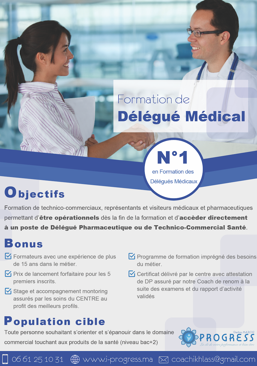 Formation_délégue_médical