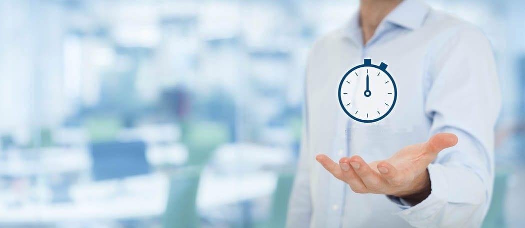 gestion-de-temps