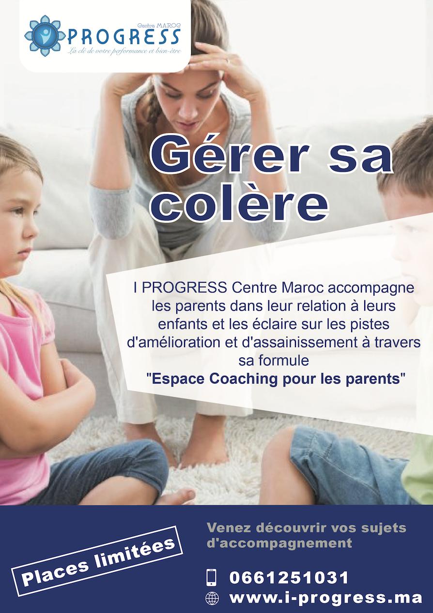 Gerer_sa_colere