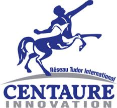 Centaure Innovation