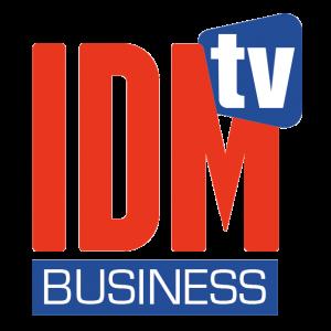 Logo-IMDtv-300x300