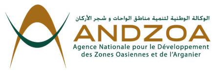 logo_andzoa